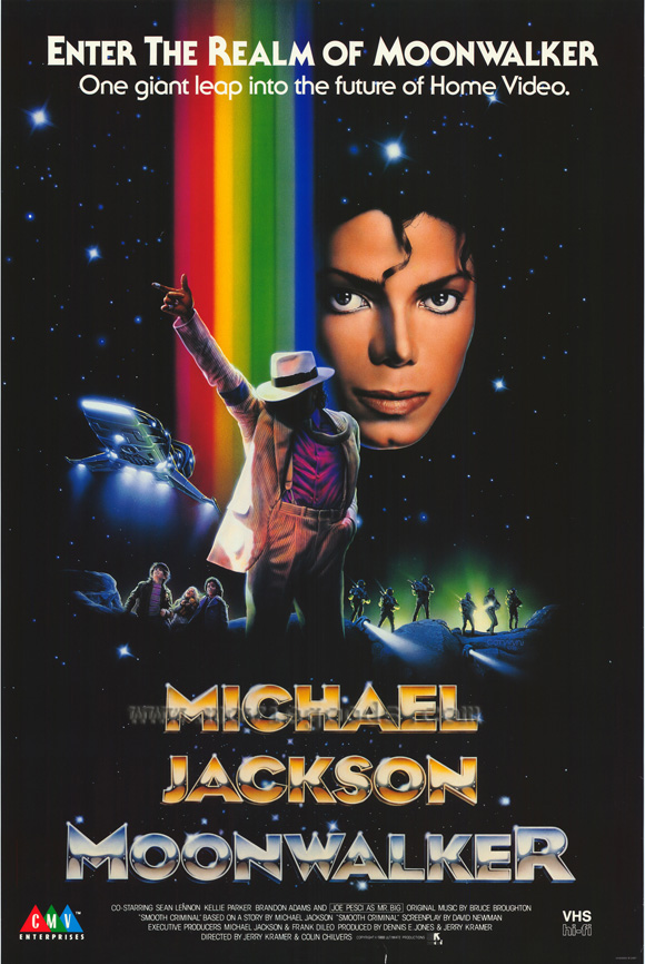 http://thesynopsis.files.wordpress.com/2008/10/moonwalker.jpg