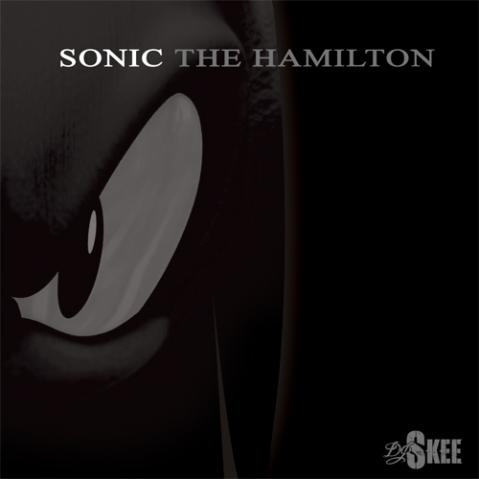 00-charles_hamilton-sonic_the_hamilton-front-2008