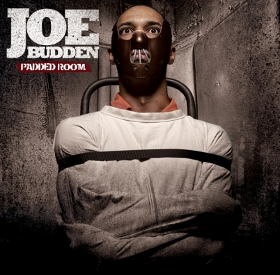 joe-budden-padded-room2